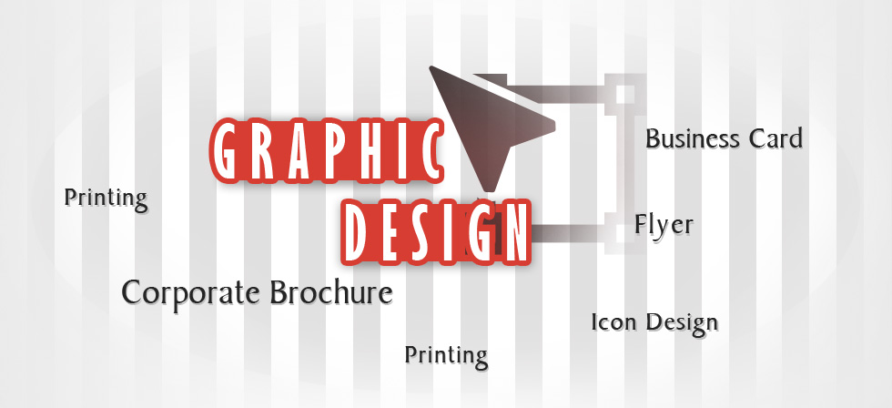 web design companies in chennai